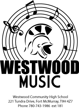 westwoodmusic-w-address