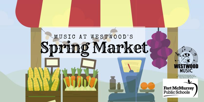 Spring Market Eventbrite (2)